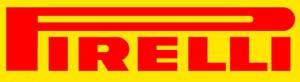 Logo_Pirelli_JPEG